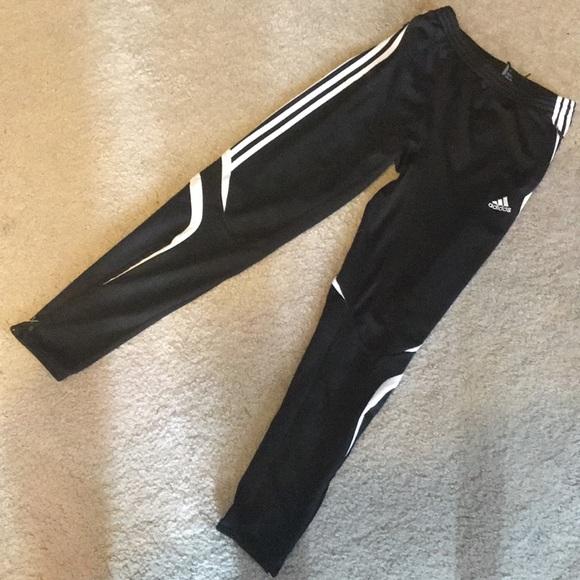Adidas CLIMA 365 Pants